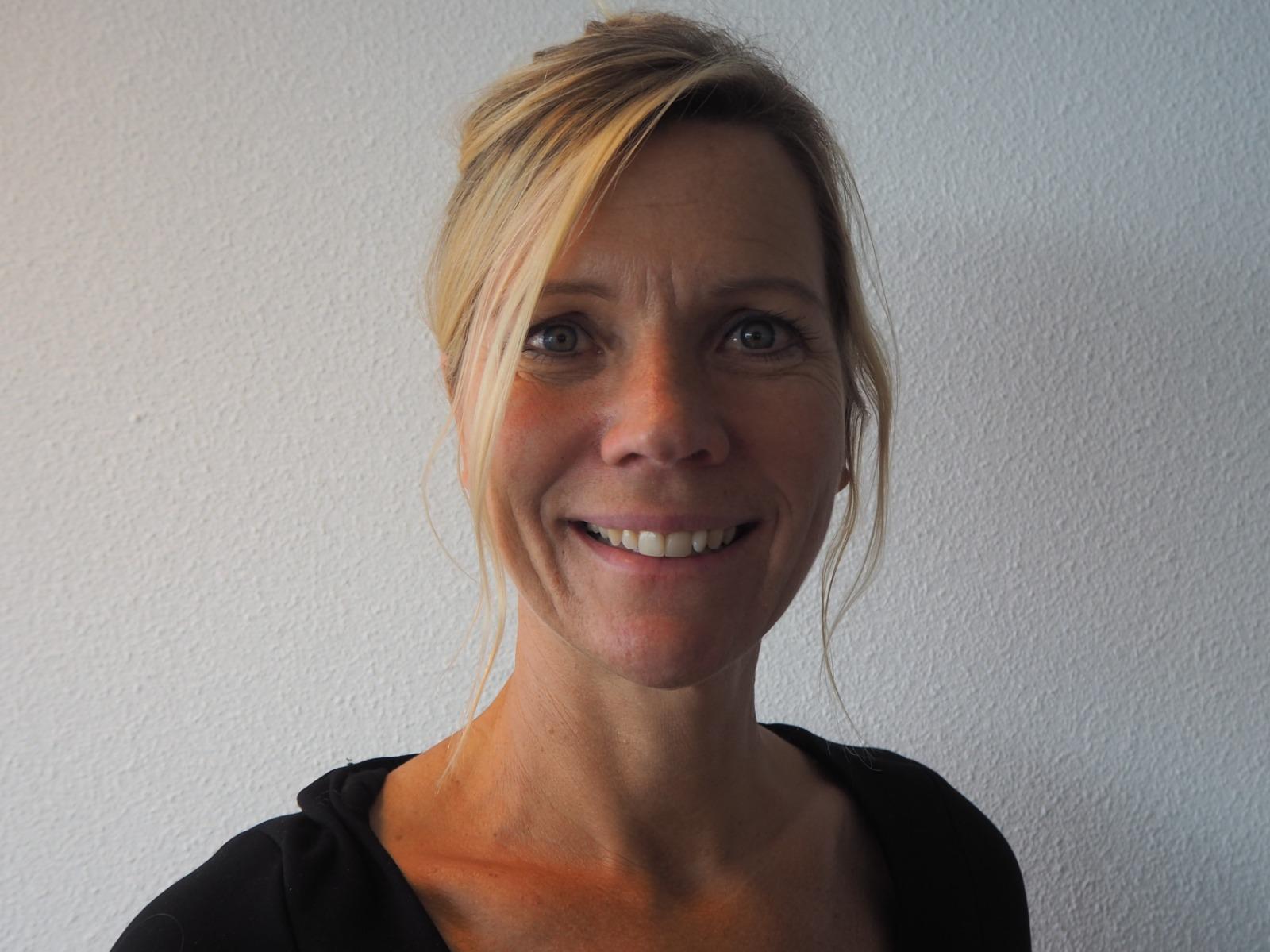 Ingeborg Minjon